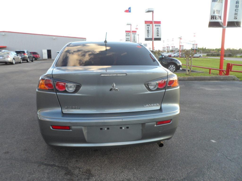 mitsubishi houston doeordie pin car dealership n another galant post