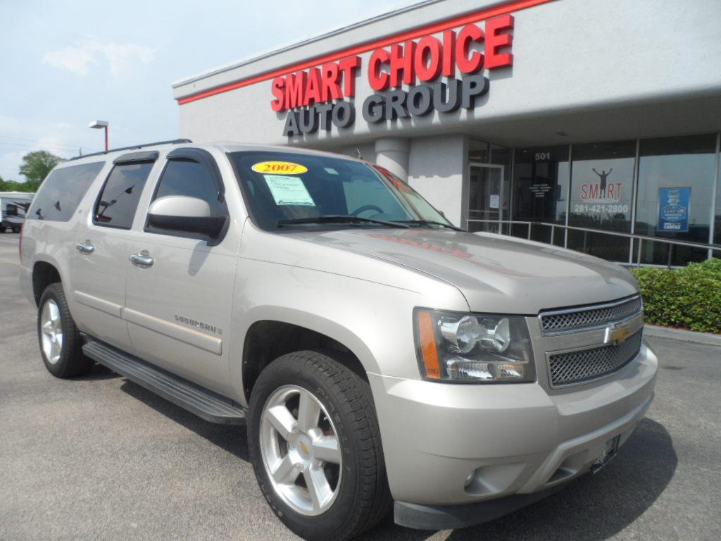 houston chevy dealer sugarland chevrolet davis new used since