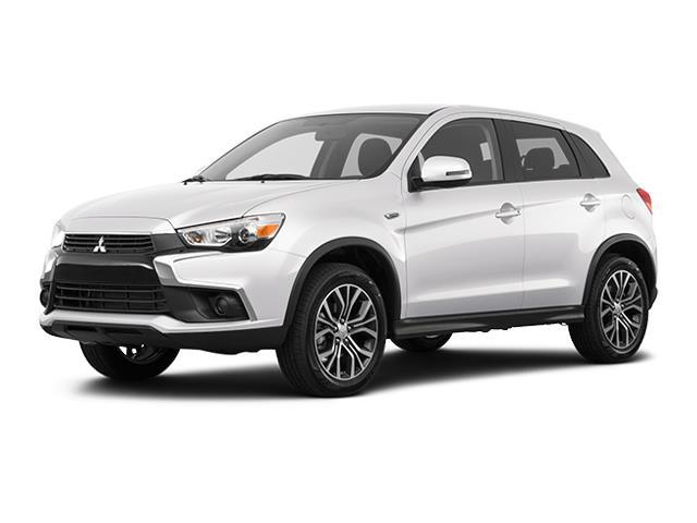 2017 mitsubishi outlander sport 2 0 es in houston tx smart choice auto group. Black Bedroom Furniture Sets. Home Design Ideas