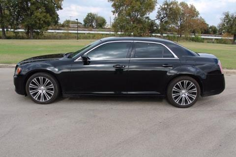 Chrysler for sale in killeen tx for Action motors killeen tx