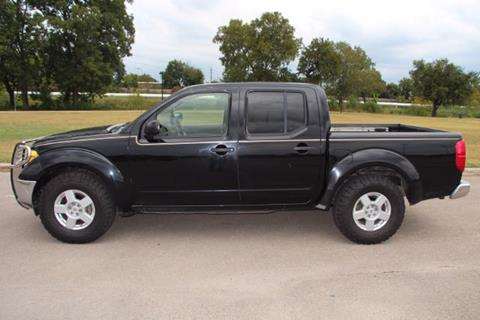Nissan For Sale In Killeen Tx