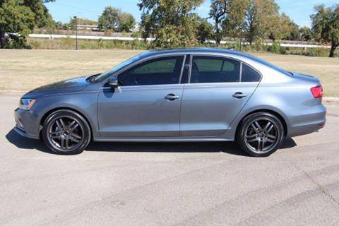 Volkswagen for sale in killeen tx for Action motors killeen tx