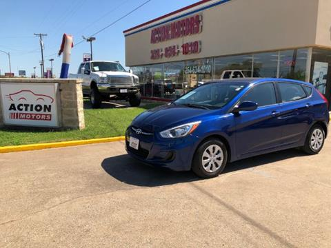 Best used cars under 10 000 for sale in killeen tx for Action motors killeen tx