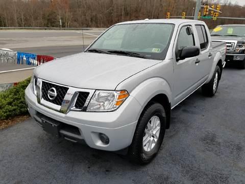 Foleys Autoville INC - Used Cars - Stuart VA Dealer