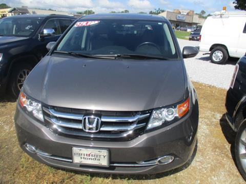 Honda Odyssey Interior Storage Space furthermore Gal Lg in addition X likewise Drl Multi Function Dimming Delay Steering Blasting Controller Led Daytime Running Lights Control Line Group For in addition Hqdefault. on daytime running lights 2008 honda odyssey