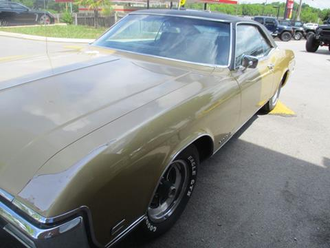 Cars For Sale Chattanooga >> Classic Cars For Sale In Chattanooga Tn Carsforsale Com