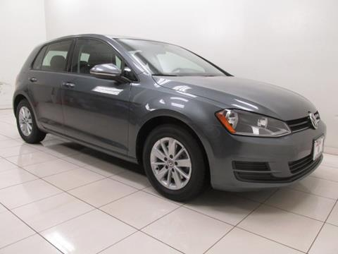 2015 Volkswagen Golf for sale in Bernardsville, NJ