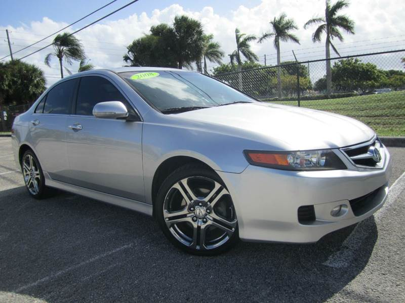 for sale problem m acura engine news stall recalled potential tsx