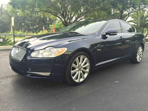 the recalls luxury replacement recall sedan a airbag number usa of jaguar for models motoring world xf takata land issues rover