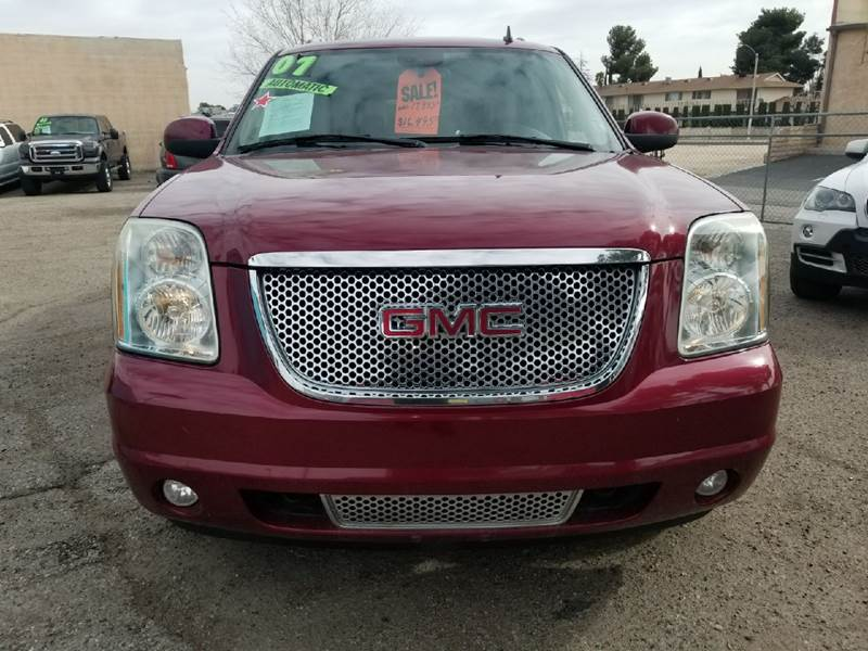 yukon in id sales atlas for hayden automotive gmc xl sale at denali details inventory