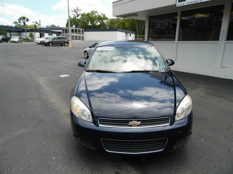 cars used fl chevrolet edmunds for tahoe sale tallahassee pixels craigslist in x