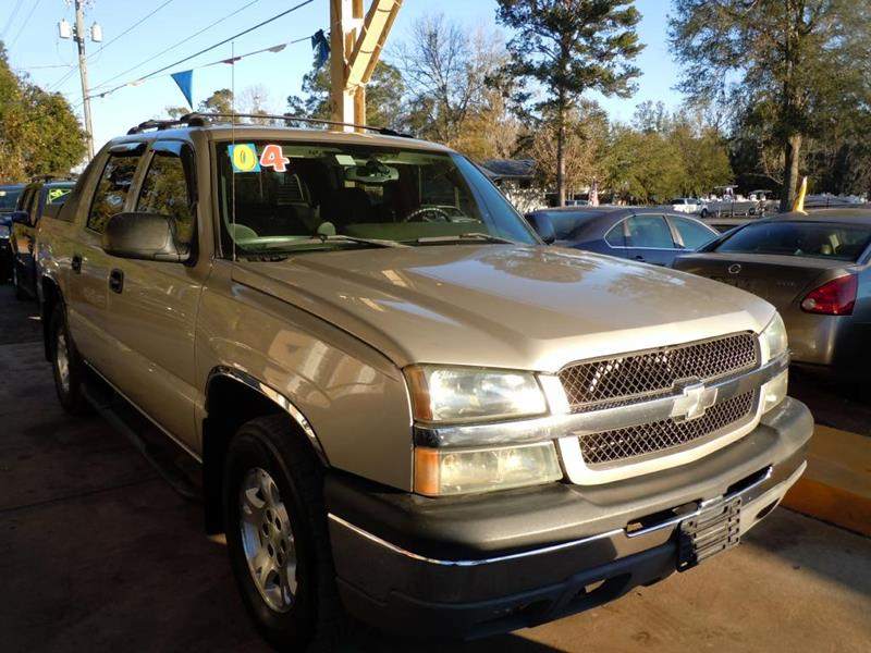 jr trax suvs vehicle chevrolet earnhardt dale tallahassee sale photo new for vehiclesearchresults cars trucks in fl