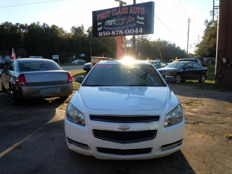 chevrolet i and earnhardt buy lease should tallahassee friday dealer is jr at why car a black dale sale or