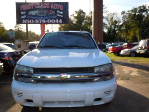 for htm used lt fl equinox sale tallahassee chevrolet suv