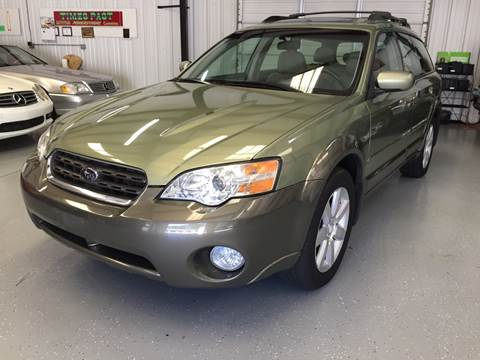 subaru outback for sale in anderson sc times past subaru outback for sale in anderson sc