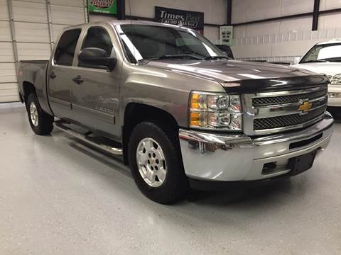 Trucks For Sale In Sc >> Pickup Truck For Sale In Anderson Sc Times Past