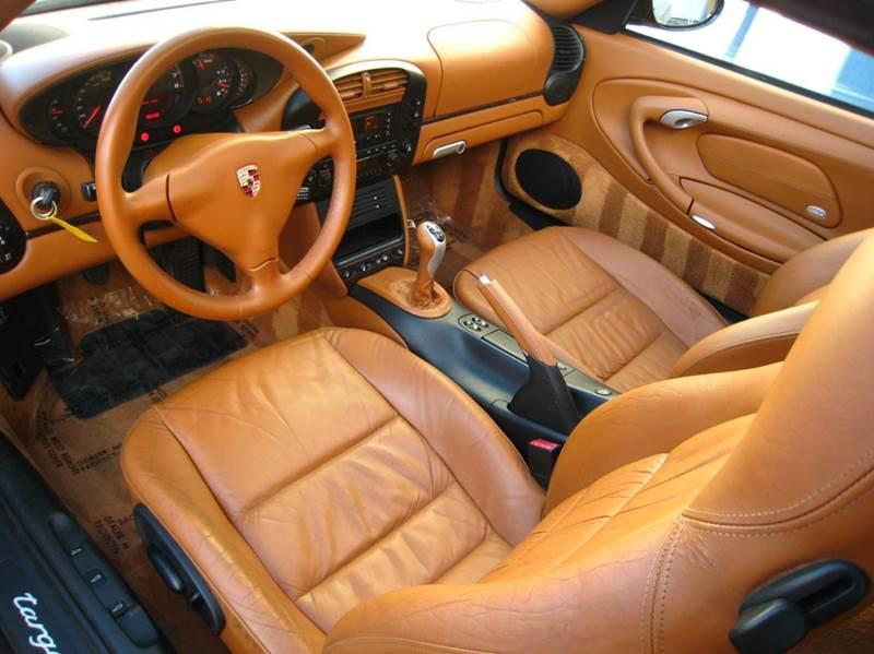 2004 Porsche 911 Carrera Targa 2dr Coupe In Chantilly VA - Chantilly on 2003 porsche 911 targa, 1989 porsche 911 targa, 1998 porsche 911 targa, 1972 porsche 911 targa, 2005 porsche 911 targa, 1993 porsche 911 targa, 1997 porsche 911 targa, 1991 porsche 911 targa, 1988 porsche 911 targa, 1980 porsche 911 targa, 2015 porsche 911 targa, 1987 porsche 911 targa, 1990 porsche 911 targa, 1979 porsche 911 targa, 2002 porsche 911 targa, 1969 porsche 911 targa, 2014 porsche 911 targa, 1995 porsche 911 targa, 1984 porsche 911 targa, 2000 porsche 911 targa,