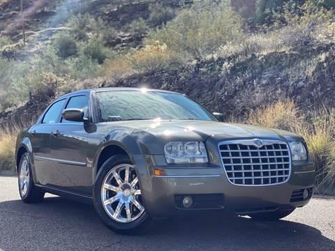 2009 Chrysler 300 for sale in Phoenix, AZ
