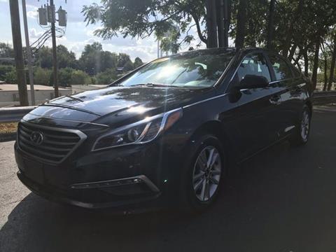 Empire Auto Sales >> Empire Auto Sales Car Dealer In Lexington Ky