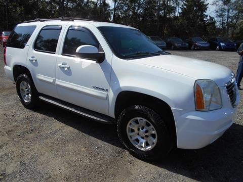 yukon by for in used gmc chicago sale il l owner