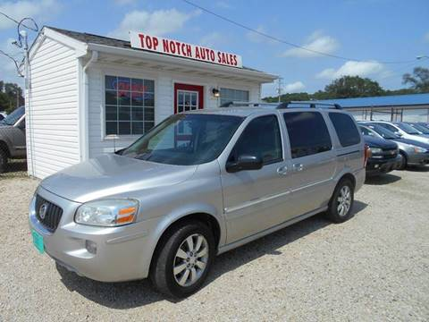 2007 Buick Terraza for sale in West Peoria, IL