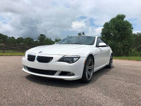 BMW Mobile Al >> Bmw For Sale In Mobile Al West Mobile Auto Outlet