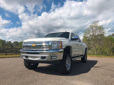 Bay Chevrolet Mobile Al >> Used Cars Mobile Auto Financing Grand Bay Al Hurley Ms West