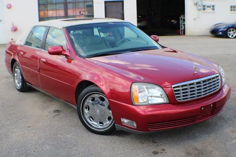 Cadillac Used Cars Car Warranties For Sale Parma Jt Auto