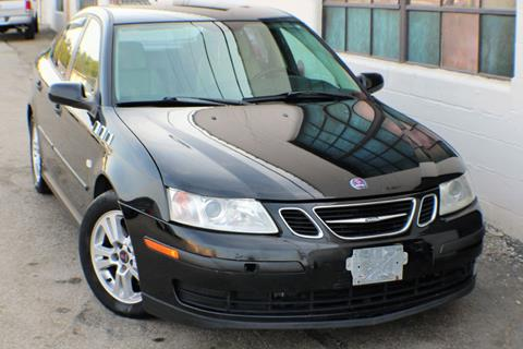 2005 Saab 9-3 for sale in Parma, OH