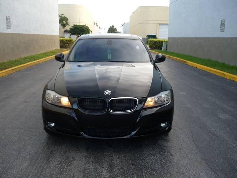 BMW Series For Sale CarGurus - 2010 bmw 325