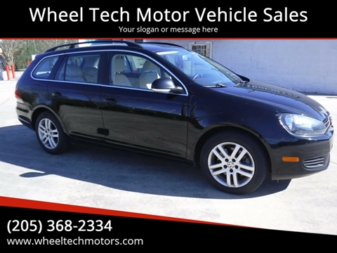 2013 Volkswagen Jetta for sale in Alabaster, AL