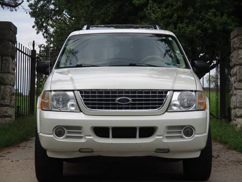 Blue Ridge Auto >> Blue Ridge Auto Outlet Kansas City Mo Inventory Listings