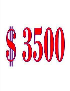 1997 GMC Sierra 1500 for sale in Dayton/Newcarlisle/Springfield, OH