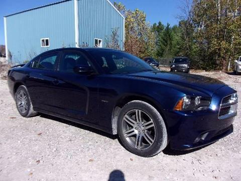 2014 Dodge Charger for sale in Spencer, IN