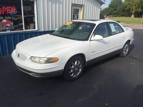 2000 Buick Regal for sale in Terre Haute, IN