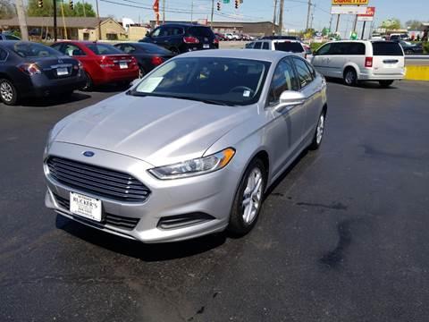 Ford Motor Credit Nashville Tn Impremedia Net