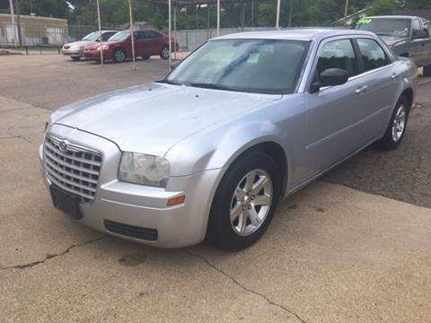 at for in owned tonys sales auto details sale chrysler kokomo inventory pre
