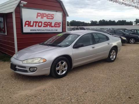 Image result for dodge intrepid