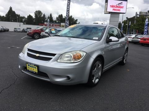 2008 Chevrolet Cobalt for sale in Seattle, WA