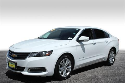 Cars For Sale Seattle >> Used Cars For Sale In Seattle Wa Carsforsale Com