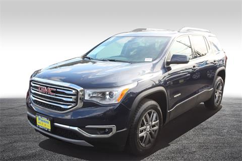2017 GMC Acadia for sale in Seattle, WA