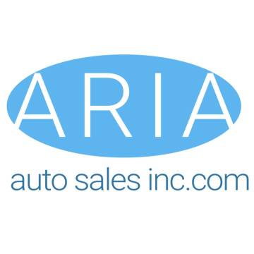 2013 BMW 7 Series for sale at ARIA AUTO SALES in Raleigh NC
