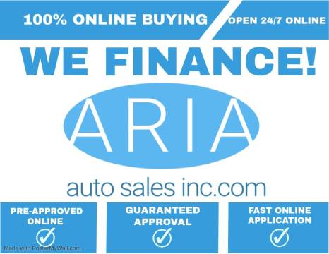2007 BMW 3 Series for sale at ARIA AUTO SALES in Raleigh NC