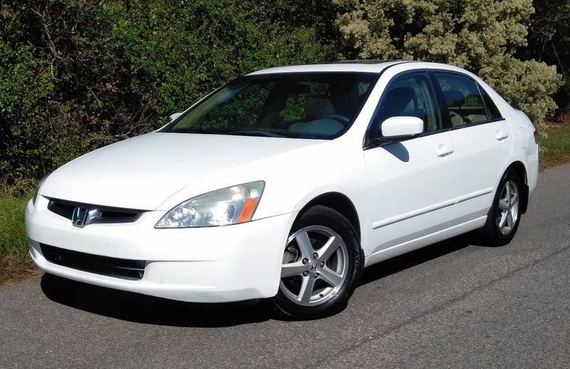 accord ex for sales nj in auto inventory at honda ferry daytona little details sale