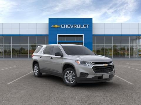 Jeff Gordon Chevrolet >> Jeff Gordon Chevrolet Wilmington Nc