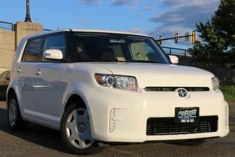 2013 Scion xB for sale in Springfield, VA