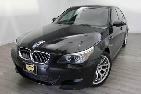 2007 BMW M5 for sale in Philadelphia, PA