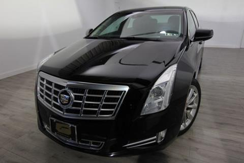 2014 Cadillac XTS for sale in Philadelphia, PA