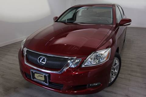 2010 Lexus GS 350 for sale in Philadelphia, PA