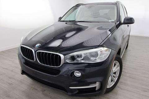 2014 BMW X5 for sale in Philadelphia, PA